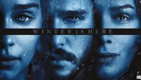 مسلسل Game of Thrones الموسم 7 (2017) مترجم كامل – جميع الحلقات