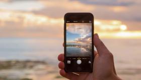 أفضل 5 تطبيقات للتصوير