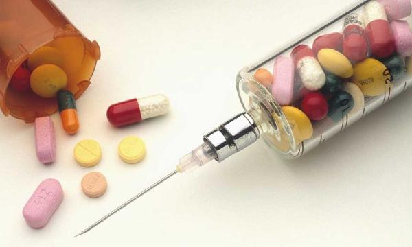 كيف تحمي نفسك من إدمان الأدوية .. وهذه هي الأعراض