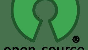 ماذا تعرف عن البرامج مفتوحة المصدر ؟