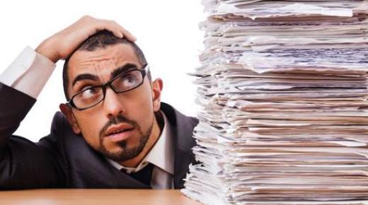 ما هو التسويف ؟ وأسباب تجعلك تؤجل عمل اليوم للغد