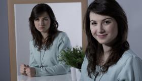 كيف تتعامل مع شريك حياتك المصاب بمرض اضطراب ثنائي القطب