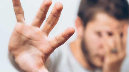 هل العلاج بالصدمة آمن ؟