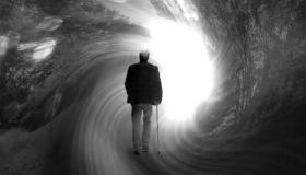 تعرف على مرض الخوف من الموت والأعراض وطرق العلاج
