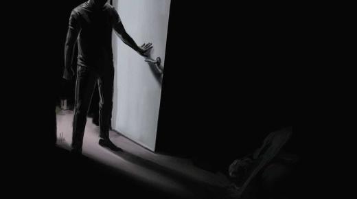 فوبيا الخوف من الظلام وأعراضها وكيفية علاجها