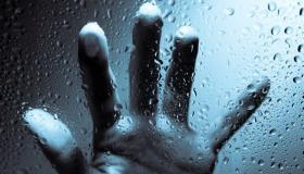 ما هي الأكوافوبيا أو فوبيا الماء وأعراضها وكيفة علاجها ؟