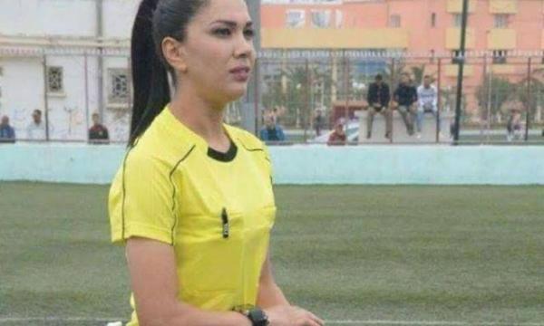 موعد مباراة الترجي والنادي البنزرتي الأربعاء 19-2-2020 والقنوات الناقلة | الدوري التونسي