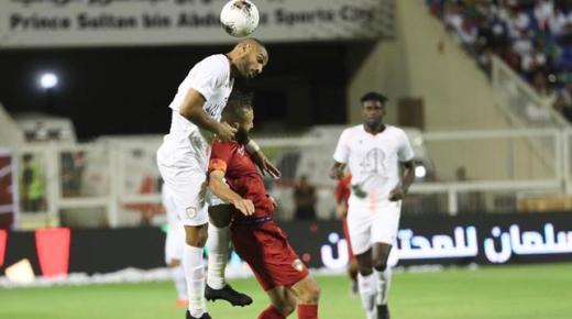 موعد مباراة الشباب وضمك الخميس 20-2-2020 والقنوات الناقلة   الدوري السعودي