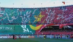 أهداف و ملخص مباراة اتحاد الجزائر ومولودية الجزائر اليوم الاثنين 24-2-2020 | الدوري الجزائري