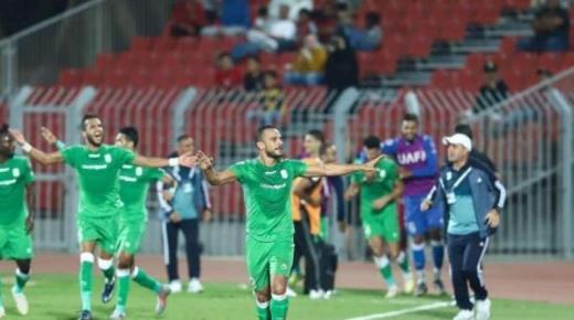 أهداف و ملخص مباراة الاتحاد السكندري واسوان اليوم السبت 8-2-2020 | الدوري المصري