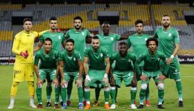 ملخص مباراة الاتحاد السكندري والإنتاج الحربي اليوم الاثنين 3-2-2020 | الدوري المصري