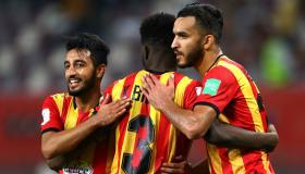 أهداف و ملخص مباراة الترجي والزمالك اليوم الجمعة 14-2-2020 | كأس السوبر الأفريقي