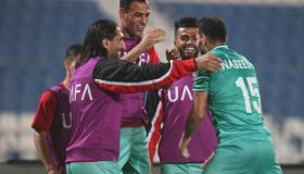 أهداف و ملخص مباراة الشرطة واستقلال طهران اليوم الاثنين 10-2-2020 | دوري أبطال آسيا