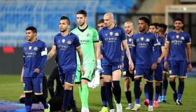 أهداف و ملخص مباراة العين والنصر اليوم الثلاثاء 18-2-2020 | دوري أبطال آسيا