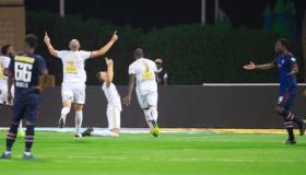 أهداف و ملخص مباراة الفيصلي والعدالة اليوم الجمعة 28-2-2020 | الدوري السعودي
