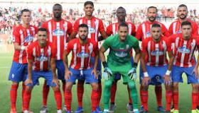 ملخص مباراة المغرب التطواني ورجاء بني ملال اليوم الثلاثاء 25-2-2020 | الدوري المغربي