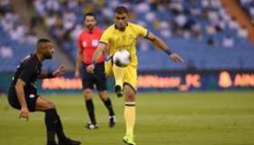 أهداف و ملخص مباراة النصر والشباب اليوم الجمعة 14-2-2020   الدوري السعودي