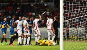 أهداف و ملخص مباراة الوداد والفتح الرباطي اليوم الاثنين 10-2-2020 | الدوري المغربي