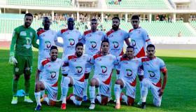 أهداف و ملخص مباراة حسنية اكادير واولمبيك خريبكة اليوم الأحد 23-2-2020 | الدوري المغربي