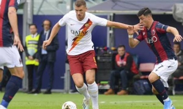 أهداف و ملخص مباراة روما وليتشي اليوم الأحد 23-2-2020 | الدوري الإيطالي