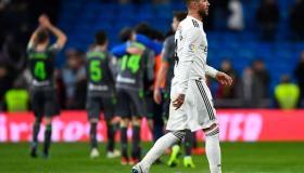 أهداف و ملخص مباراة ريال مدريد وريال سوسيداد اليوم الخميس 6-2-2020 | كأس ملك إسبانيا