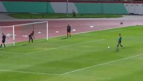أهداف و ملخص مباراة مولودية الجزائر والفتح الرباطي اليوم السبت 22-2-2020 | الدوري المغربي