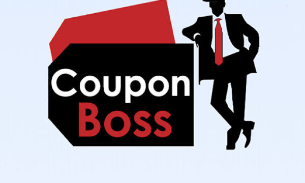 موقع Coupon Boss يطلق أفضل العروض والتخفيضات مع فوغا كلوسيت ونون