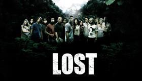 مسلسل Lost الموسم 4 (2008) مترجم كامل – جميع الحلقات