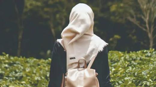 النساء في الإسلام ووصية الرسول بالمساء