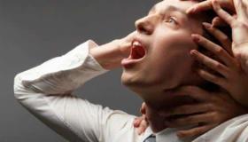 بهذه الطرق يمكنك التخلص من الضغوط النفسية