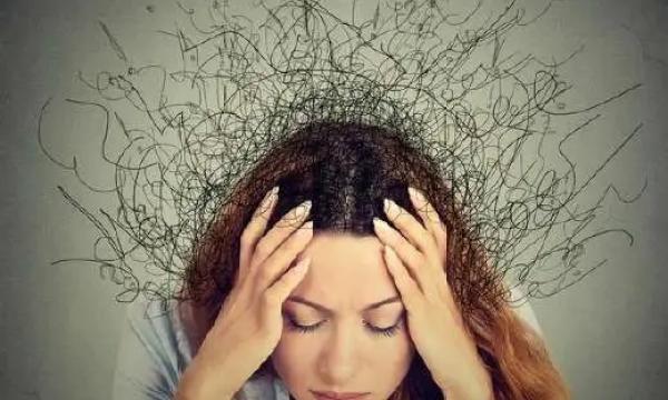 أسباب اضطرابات الإحكام و أعراضها وطرق علاجها
