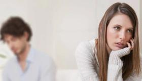 حلول المشاكل الزوجية بهدوء وبدون غضب