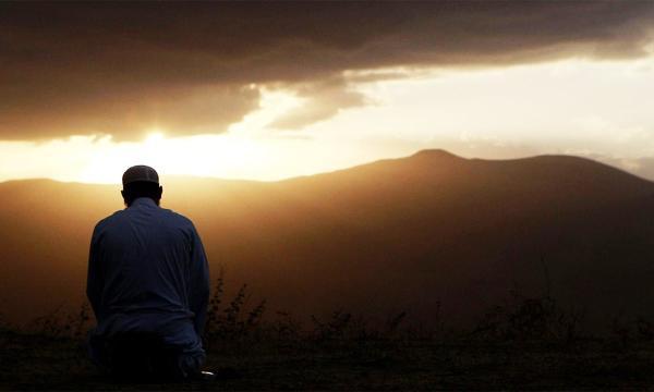 كيف تتلذذ بالصلاة ؟