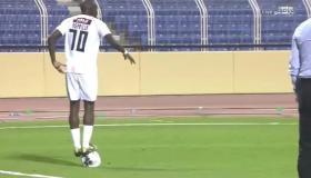 موعد مباراة الشباب والعدالة الخميس 5-3-2020 والقنوات الناقلة | الدوري السعودي