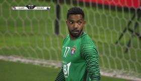 موعد مباراة العين والشارقة الثلاثاء 10-3-2020 والقنوات الناقلة | كأس الإمارات