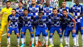 موعد مباراة رجاء بني ملال وسريع وادي زم الاثنين 9-3-2020 والقنوات الناقلة | الدوري المغربي