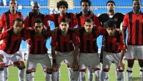 ملخص مباراة الرائد والفتح اليوم الجمعة 6-3-2020 | الدوري السعودي