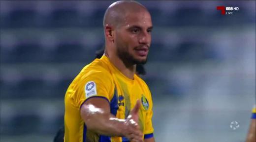 أهداف و ملخص مباراة الغرافة والوكرة اليوم الخميس 5-3-2020 | الدوري القطري