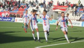 أهداف و ملخص مباراة المغرب التطواني ويوسفية برشيد اليوم الجمعة 6-3-2020   الدوري المغربي