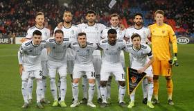 أهداف و ملخص مباراة بازل واينتراخت فرانكفورت اليوم الخميس 12-3-2020 | الدوري الأوروبي