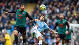أهداف و ملخص مباراة مانشستر سيتي واستون فيلا اليوم الأحد 1-3-2020 | نهائي كأس الرابطة الإنجليزية