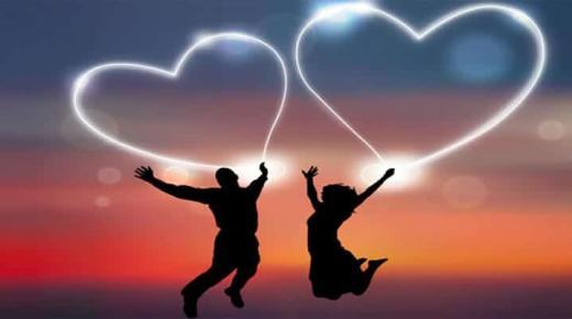 هل الحب كالمخدرات ؟