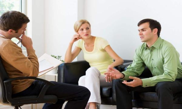 استخدامات العلاج الأسري وأهميته للفرد