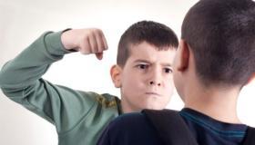 ما هو اضطراب الشخصية المعادية للمجتمع ؟ وأعراضه وأسبابه وكيفية علاجه؟