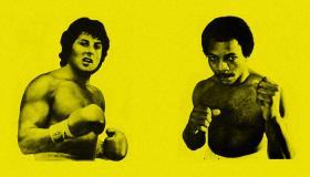 فيلم Rocky II (1979) مترجم