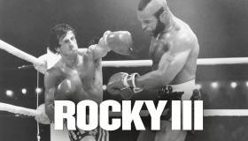 فيلم Rocky III (1982) مترجم