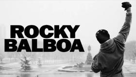فيلم Rocky Balboa (2006) مترجم