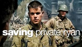 فيلم Saving Private Ryan (1998) مترجم