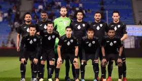 أهداف و ملخص مباراة الشباب والعدالة اليوم الخميس 5-3-2020 | الدوري السعودي