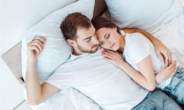 مفهوم الحياة الزوجية وشروط نجاحها